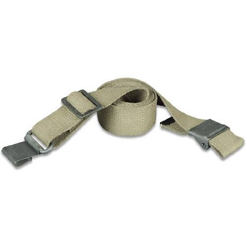 Best Buy! Ultimate Arms Gear M1 M-1 M1A Garand Military Mil Spec Quality Classic Reproduction OD Oli...