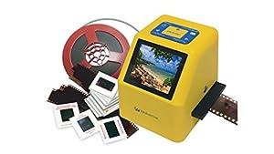 Wolverine F2D20 20MP 35mm to Digital Converter