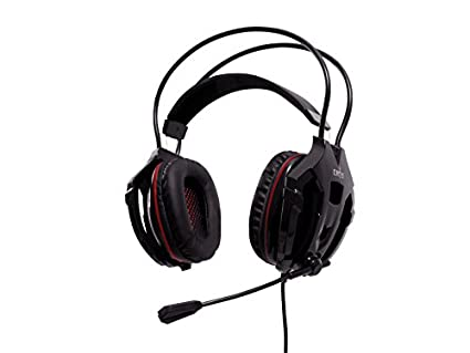 Gamdias-Eros-V2-Gaming-Headset