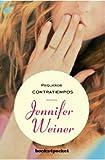Pequenos contratiempos (Spanish Edition)
