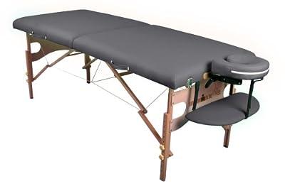Ironman Fairfield Massage Table