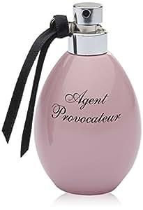 Agent Provocateur Eau de Parfum for Women - 30 ml
