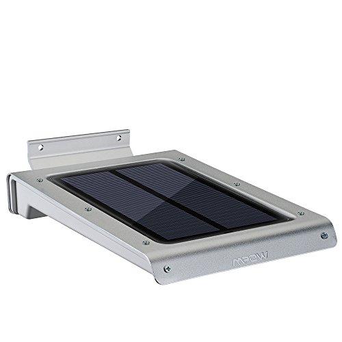 mpow-foco-solar-de-pared-con-sensor-de-movimiento-automatica-on-off-46-led-lampara-de-luces-blancas-