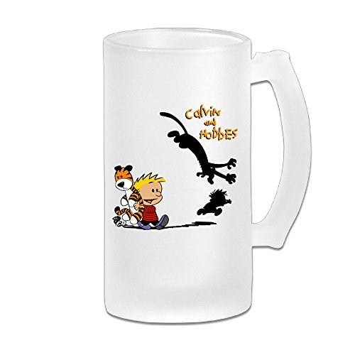 sunny-fish5hh-calvin-and-hobbes-customized-beer-glasses-16-oz