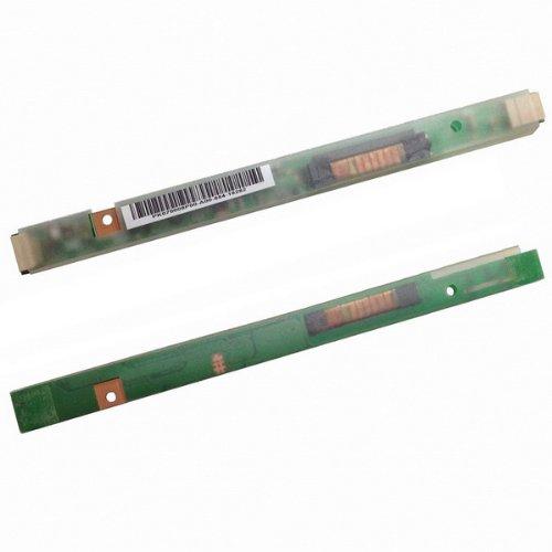 Toshiba Satellite A205-S5851 7-Pin Laptop Lcd Inverter