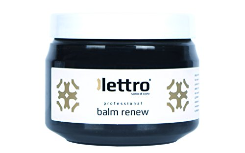 lettro-balm-renew-quality-leather-restore-and-colour-revive-for-furniture-car-seats-shoes-upholstery