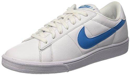 Nike Herren Tennis Classic Turnschuhe, Talla