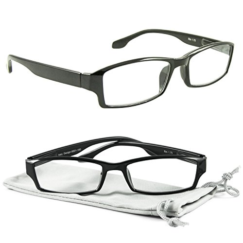 best online glasses  reading glasses