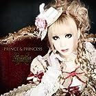 PRINCE&PRINCESS - HIZAKI Type()