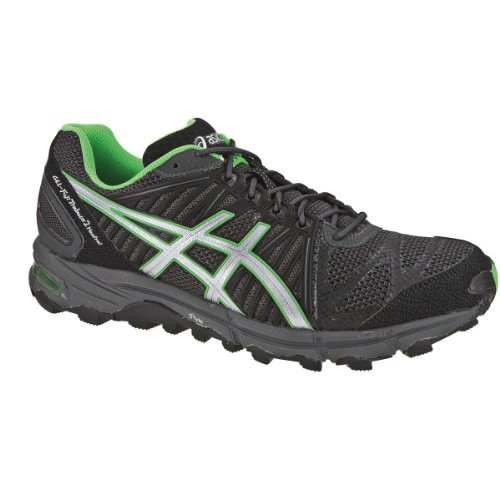 ASICS GEL FUJI TRABUCO NEUTRAL 2 Gore Tex Trail Running