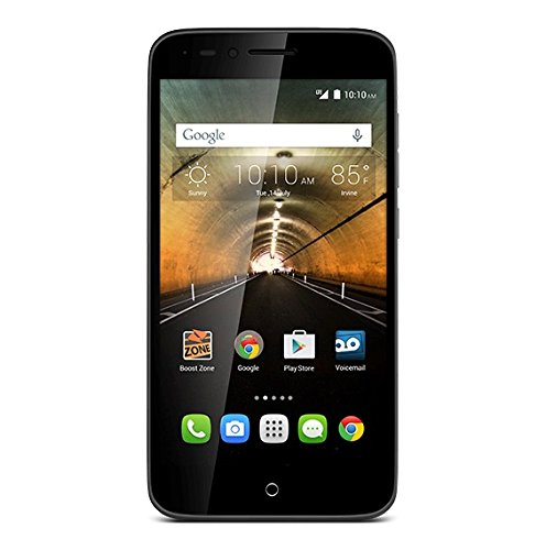 alcatel-onetouch-conquest-5-prepaid-android-smartphone-boost-mobile