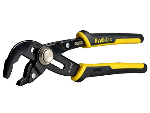 10-250mm-stanley-fatmax-groove-joint-pliers-51mm-capacity-084648-real-deals-for-you
