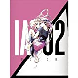 IA/02 -COLOR-