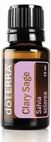 doTERRA-Clary-Sage-Essential-Oil-15-ml