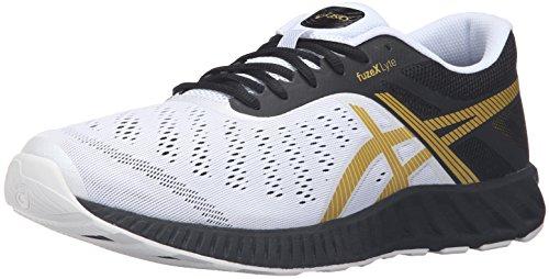 ASICS-Mens-fuzeX-Lyte-Running-Shoe