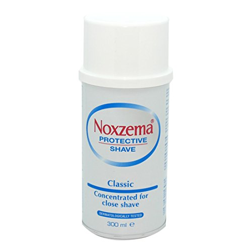 noxzema-espuma-normal-blanca-300-ml
