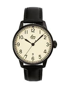 Reloj hombre Laco Casablanca 861776