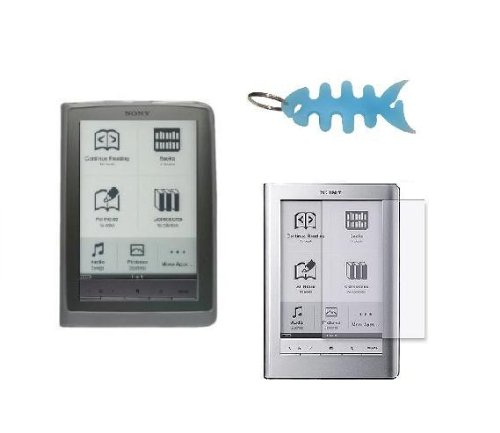 eBook Readers & Accessories