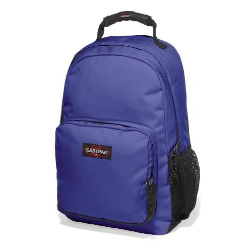 Eastpak Unisex Adult Genius Bag