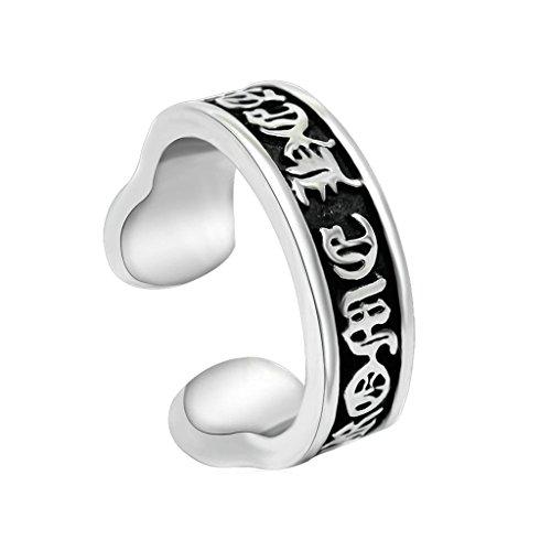 epinki-anello-da-uomo-anelli-acciaio-inossidabile-aperto-fonte-guainaneromisura-12