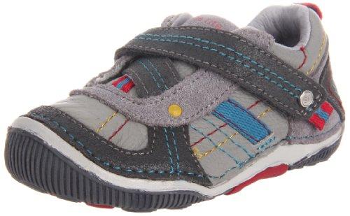 Stride Rite SRT Trent Fashion Sneaker (Toddler)