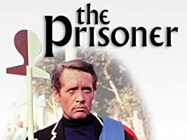 The Prisoner Season 1