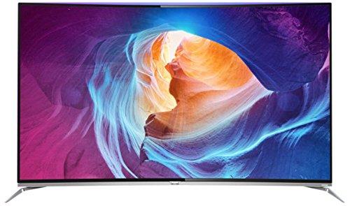 Philips-65PUS8700-164-cm-65-Zoll-DisplayLCD-Fernseher