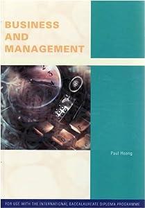human resource management mcgraw hill pdf