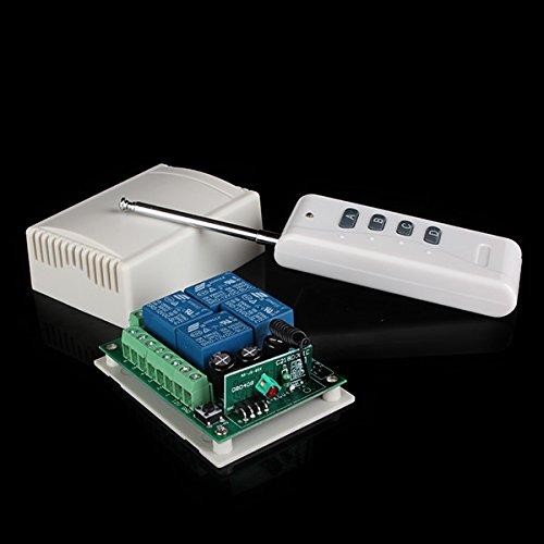 Portable Bluetooth Speakers Best Buy