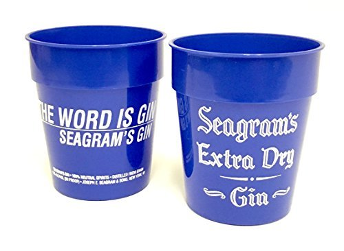 seagrams-extra-dry-gin-reusable-party-cups-by-seagrams