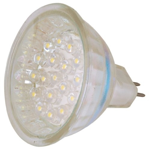 Landscape Replacement Lighting Bulb