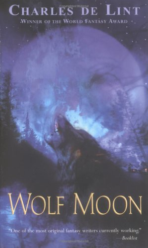 three wolf moon reviews