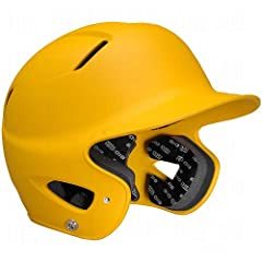 Buy Easton Natural Grip Junior Batting Helmet by Easton