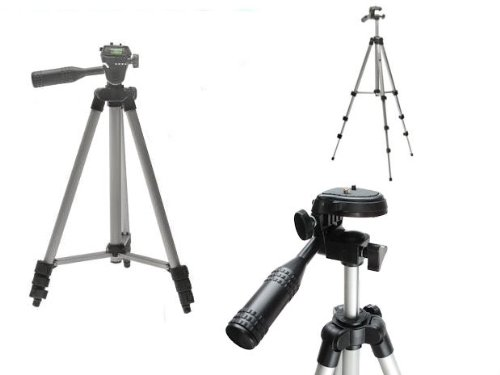 pluvios-lightweight-digital-camera-tripod-tripod-carry-bag-for-canon-powershot-elph-a-sx-s-series-in