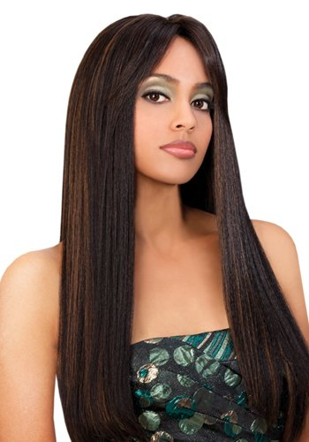 PERM-YAKY-REMI-12-BOBBI-BOSS-Indi-Remi-Premium-Virgin-Hair-Weave-Extensions-2