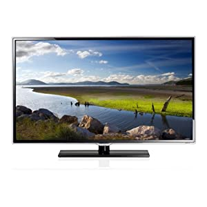 cheap wiki billig samsung ue46es5700 117 cm 46 zoll led backlight fernseher. Black Bedroom Furniture Sets. Home Design Ideas