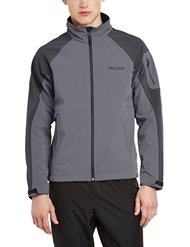 Marmot Men's Gravity Jacket перчатки сноубордические marmot lifty glove black slate grey
