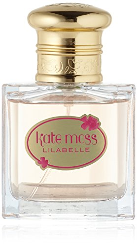 Kate Moss Lila Belle, Eau de Toilette da donna, 30 ml