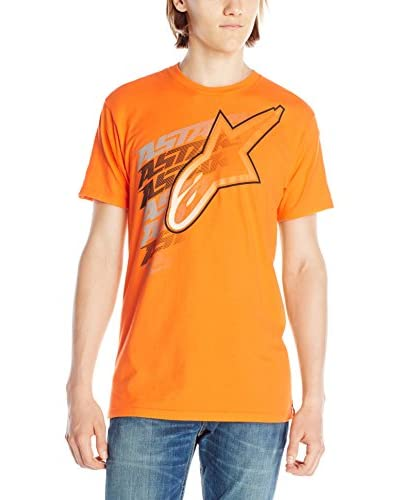 Alpinestars Men's Lifted Tee