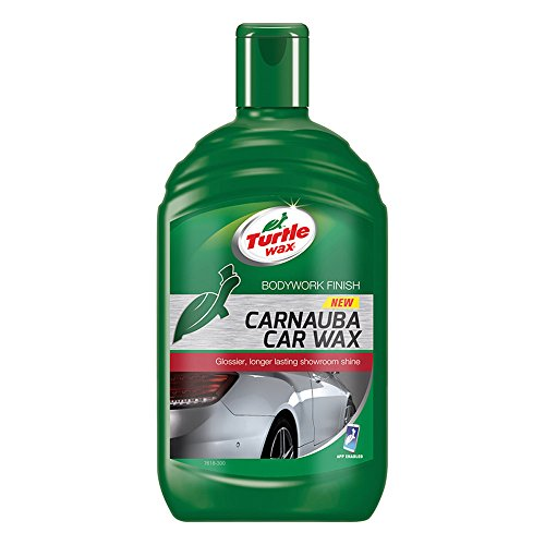 turtle-wax-1830883-gl-carnauba-car-wax-500-ml