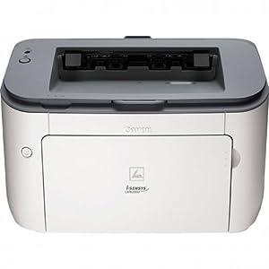 Canon i-SENSYS LBP6200d Laser Printer