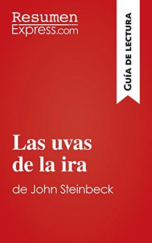 las-uvas-de-la-ira-de-john-steinbeck-guia-de-lectura