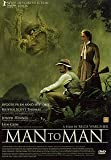 Man to Man (2005) (Region 2) (import)