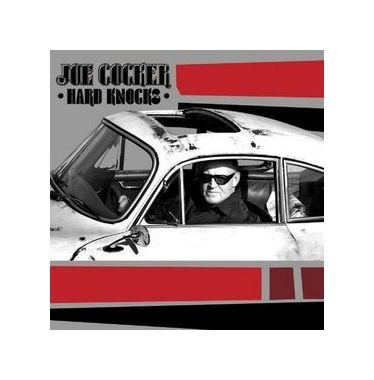 joe-cocker-hard-knocks-eco-style-cd