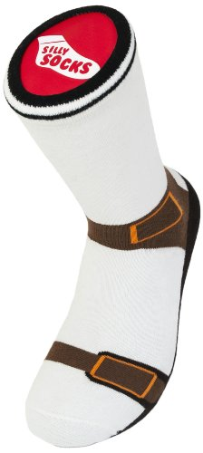 jesus-sandal-socks