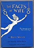 img - for Facts of Wife (for teenage girls from 13 to 53) book / textbook / text book