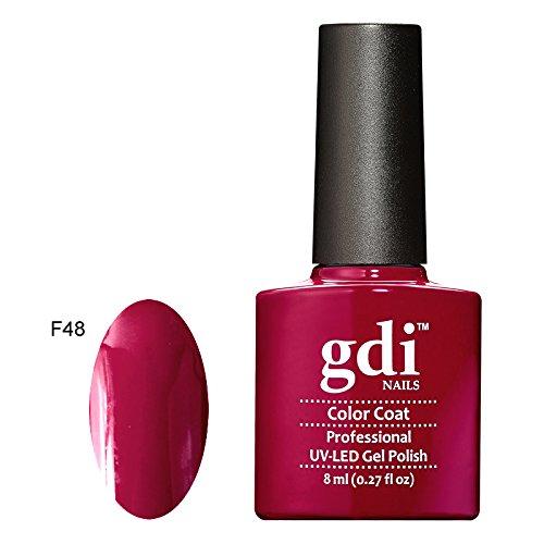 gdi-nails-f48-traffic-jam-deep-raspberry-plum-shade-uv-led-soak-off-gel-nail-polish-varnish-classic-