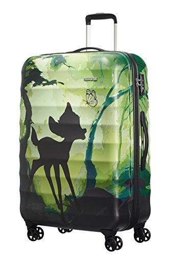 american-tourister-palm-valley-disney-spinner-l