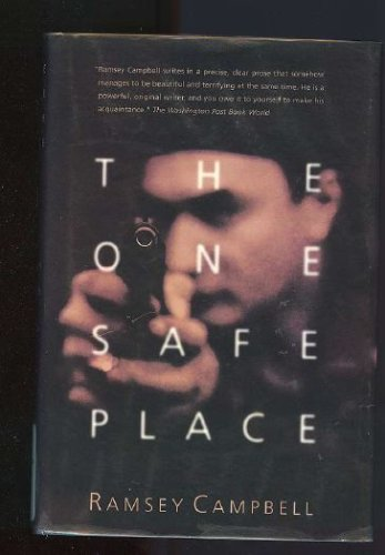 The One Safe Place, Campbell,Ramsey