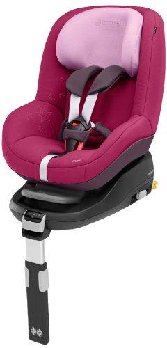 Maxi-Cosi 63405371 Pearl Kinderautositz Gruppe
